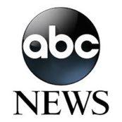 abc_news_prp