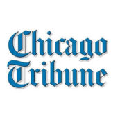 chicago_tribune_2