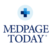 med-page-today-prp-news