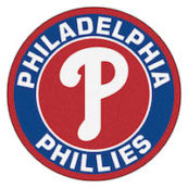 philadelphia-phillies-mlb-baseball-round-area-rug
