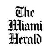 the-miami-herald-prp