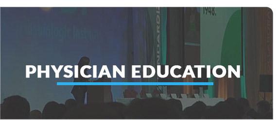 prp-education