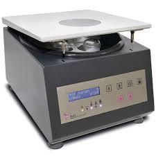 emcyte-centrifuge