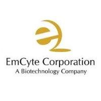 emcyte
