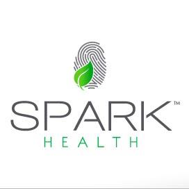 spark-health-logo-2