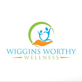 wiggins-logo