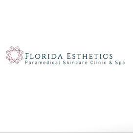 florida-aesthetics-logo