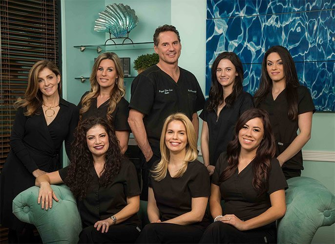 prp-therapy-tempe-perfect-skin-laser-center-team