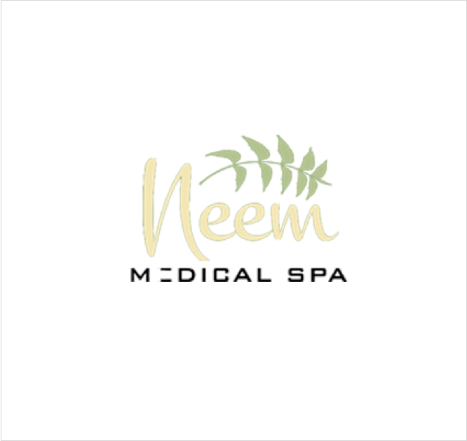 neem-medical-spa